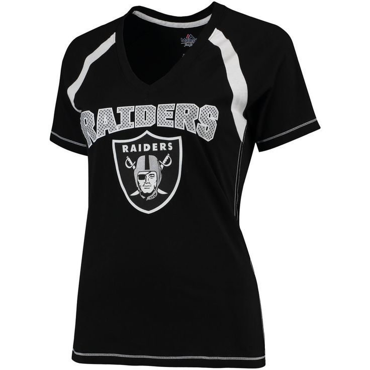 Best 25 Raiders T Shirt Ideas On Pinterest Oakland