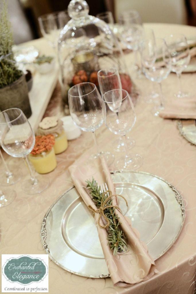 #weddingcoordinating #weddingflowers #weddingdecor #TheWeddingProvider  http://www.theweddingprovider.co.za//p/633976/enchanted-elegance--professional-&-holistic-solution-to-wedding-co-ordinating-gauteng  https://www.facebook.com/EnchantedEleganceCenturion