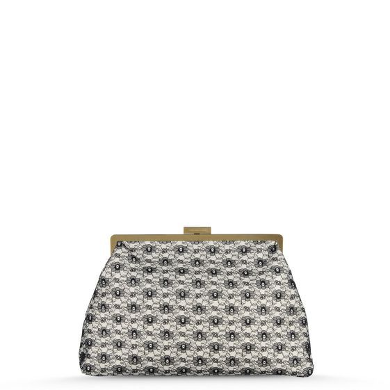 #clutch #stellamccartney #summer14 #boutique #selection