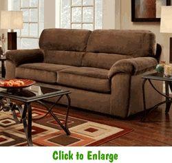 92 best $399 Sofas images on Pinterest