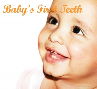 How To Prevent Cavities In Babies And Toddlers