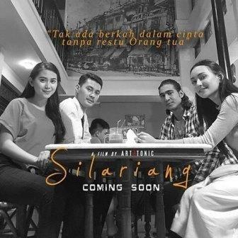 Film Silariang Versi Art2Tonic Rilis Trailer Resmi