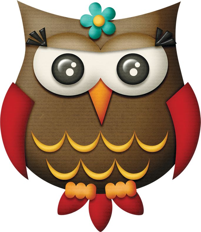 http://rosimeri.minus.com - owl