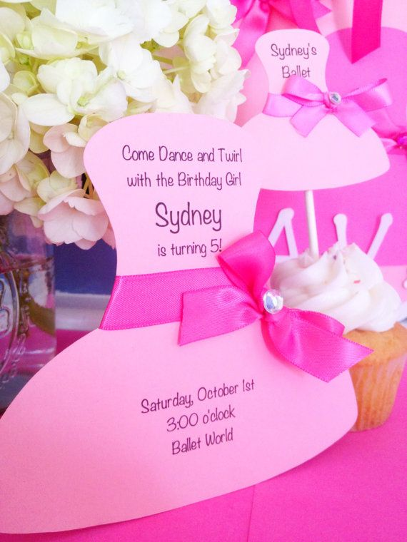 26 best Invitations images – Birthday Invitations Sydney