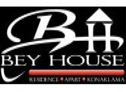Bey House Group Hera Club Residence Günlük Kiralık Daire Hizmeti Sunmaktadır. Dairelerimiz Tamamı Residence Daire Olup, Ultra Lüks Dairelerdir.