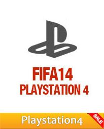 Description:Buy FIFA 14 coins, cheapest FIFA Coins at http://www.fifacoinsbuy.com/ . We have a full stock for PS3, PS4, PC, Xbox 360, Xbox One and IOS, Android. Low Price and fast delviery, 24/7 customer service! Contact: Email: support@fifacoinsbuy.com Phone:650-206-2187 Facebook:https://www.facebook.com/Fifacoinsunion Website: http://www.fifacoinsbuy.com/