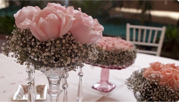 40 Best Flores Images On Pinterest Flower Arrangements