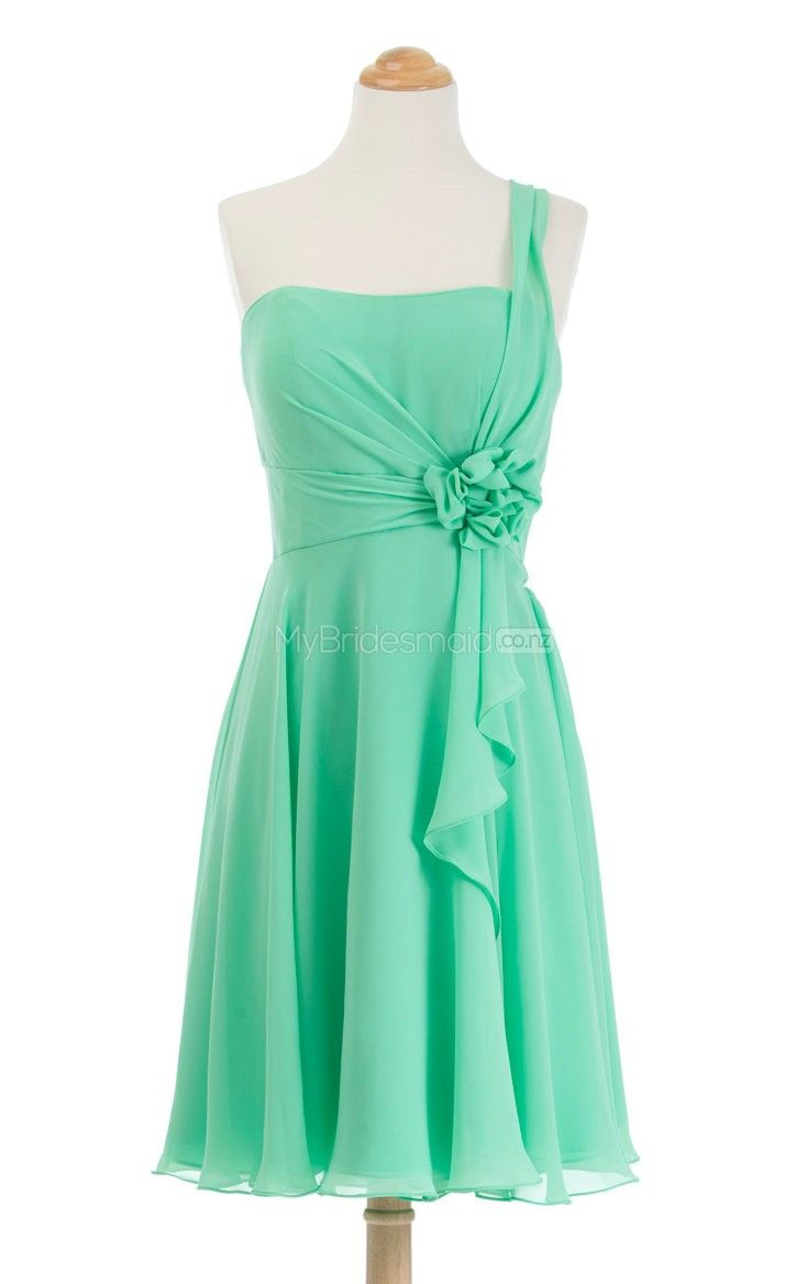 The 25 best lime green bridesmaid dresses ideas on pinterest hot lime green short bridesmaid dressshort bridesmaid dresses ombrellifo Images