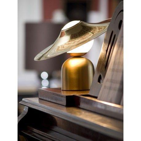 332 best Lampes images on Pinterest