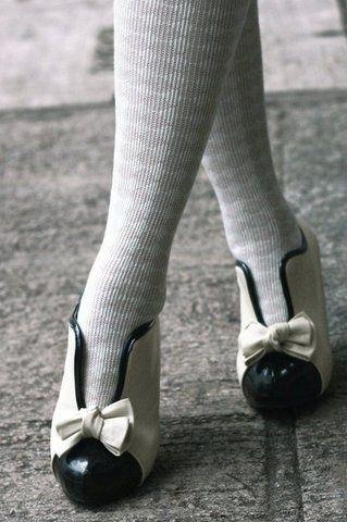 Take me swing dancing