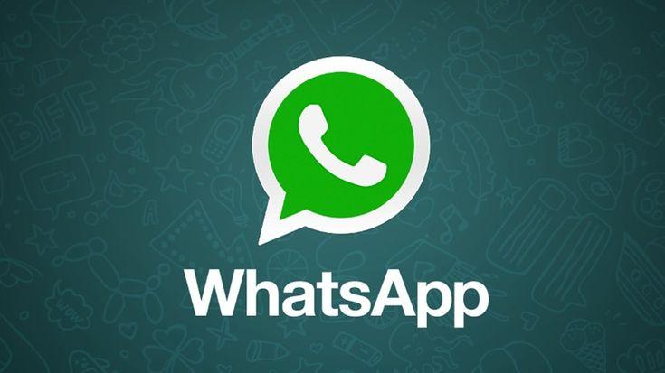 Webtekno ///  WhatsApp'a Giriş Yapılamıyor! WhatsApp Dünya Genelinde Tamamen Çöktü! (03.05.2017)