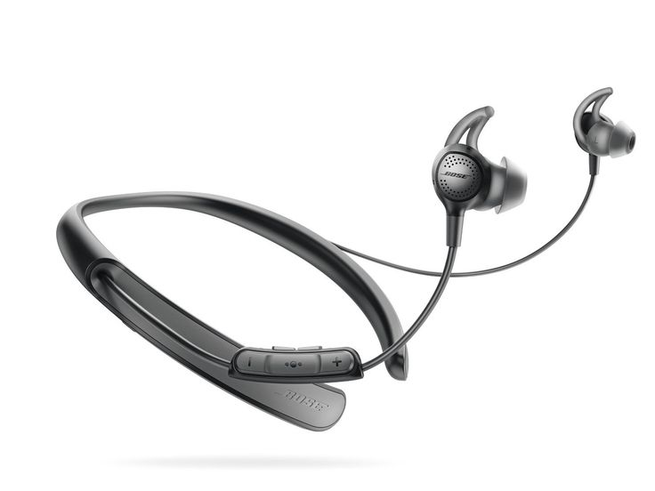 Best Noise Cancelling Earbuds: What You Must Know .For more information visit on this website https://www.earbudsaddict.com/earbuds/best-noise-cancelling-earbuds/