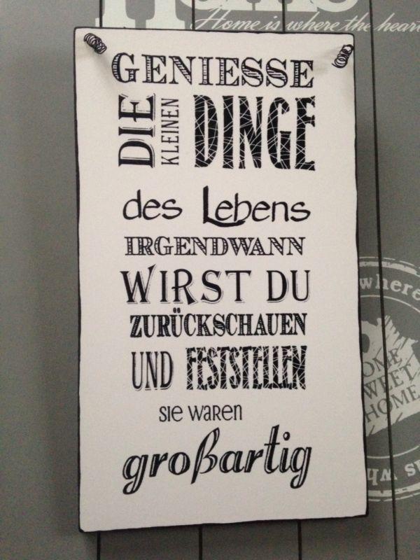 1000 ideas about vintage tafel on pinterest couchtisch vintage tv wand ytong and couchtisch - Tafel tv vintage ...