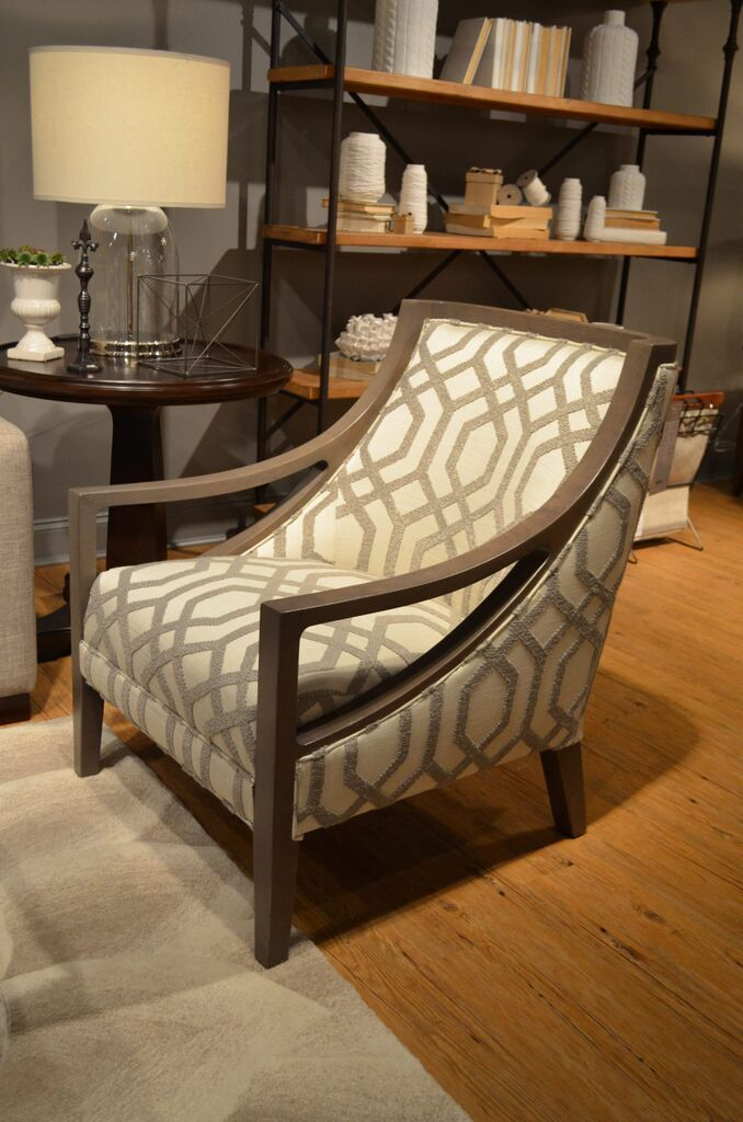 47 best images about Chairs and Accents Craftmaster Furniture on