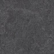 3872 volcanic ash