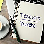 Entenda como comprar os títulos do Tesouro Direto