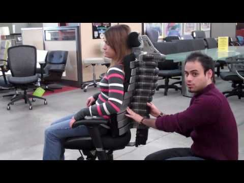 Back Pain Chairs 53 best chairs for lower back pain images on pinterest | office