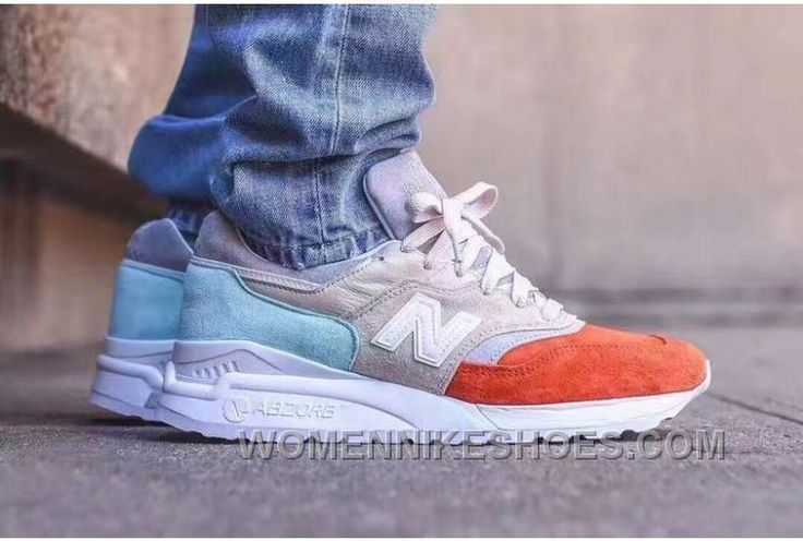 http://www.womennikeshoes.com/2016-ronnie-fieg-x-new-balace-myk-nos-997m9975rf-3644.html 2016 RONNIE FIEG X NEW BALACE MYK NOS 997M997.5RF 36-44 Only $100.00 , Free Shipping!