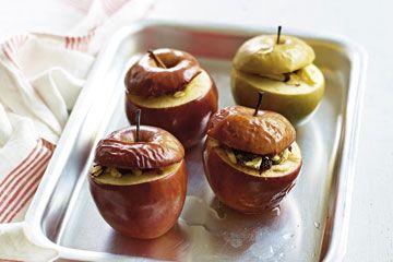 Michelle Bridges: the ultimate healthy dessert