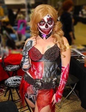 Winnipeg body painting, Professional MakeUp, SPFX, Custom Costume Design Airbrushing, Photography Promotion Events  Services www.bodypaintingwinnipeg.com