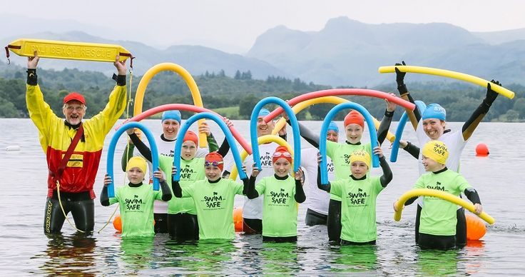 Bookings now open as Swim Safe returns to Windermere http://www.cumbriacrack.com/wp-content/uploads/2016/06/Swim-Safe-Lake-District-Crd-RNLI-Stephen-Barber-800x422.jpg Bookings are now open for Swim Safe, the FREE programme of outdoor swimming and water safety sessions for children which will be returning to the Lake District this summer    http://www.cumbriacrack.com/2016/06/03/bookings-now-open-swim-safe-returns-windermere/