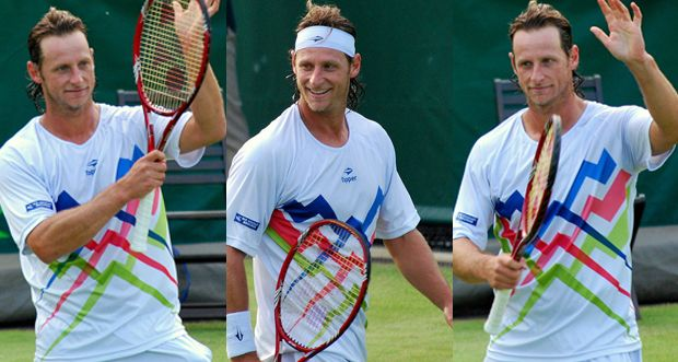 Down the T #4:  David Nalbandian Interview - http://www.tennisfrontier.com/down-the-t-interviews/down-the-t-4-david-nalbandian-interview/
