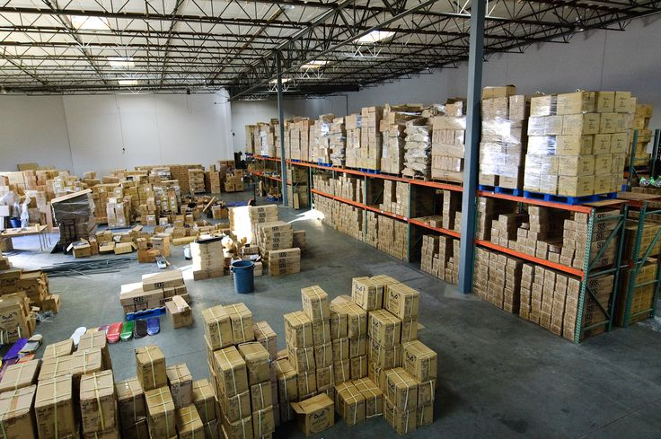20 X 40 Warehouse Floor Plan Google Search: 359 Best Warehouse / Office Images On Pinterest
