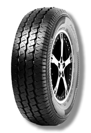 torque tq-05 all season 175 / R 14C