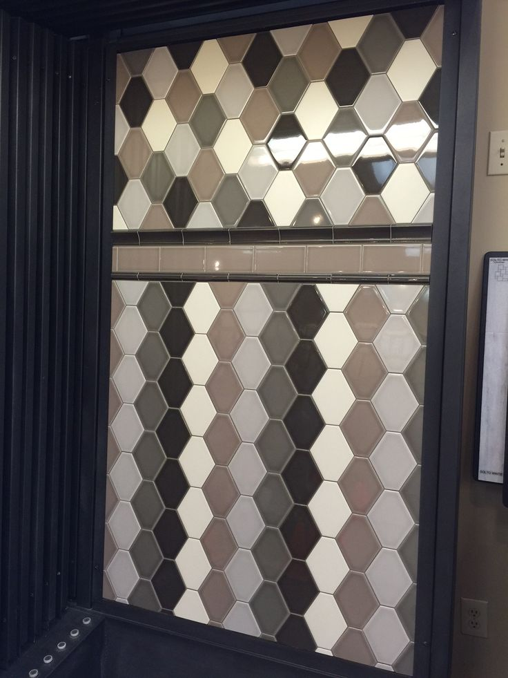 arizona tile san marcos ca tile design ideas 87729