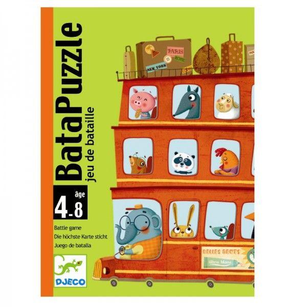 87 besten djeco spiele spielsachen bilder auf pinterest rechnung sammeln und theaterst cke. Black Bedroom Furniture Sets. Home Design Ideas