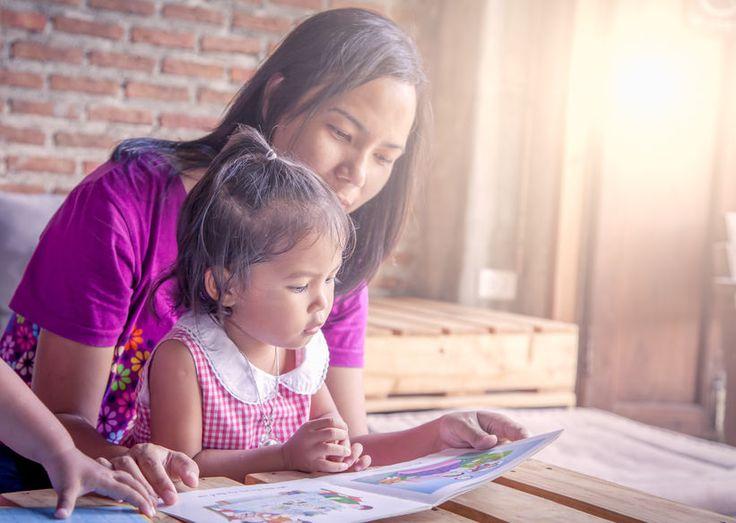Manfaat dan Tujuan Pendidikan Anak Usia Dini