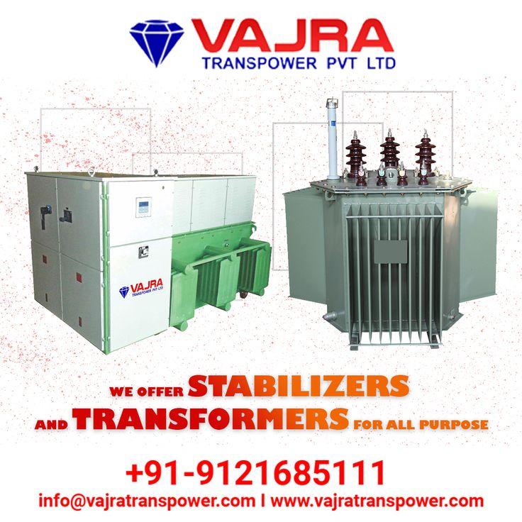 transformer manufacturers in hyderabad Transformers