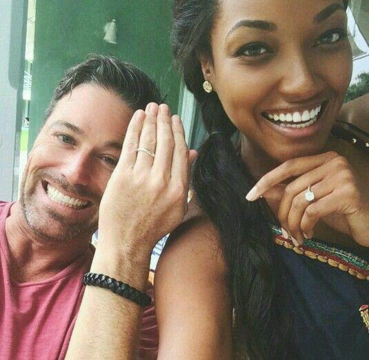Interracial relationships + reasons