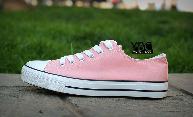 Γυναικεία Σταράκια ροζ