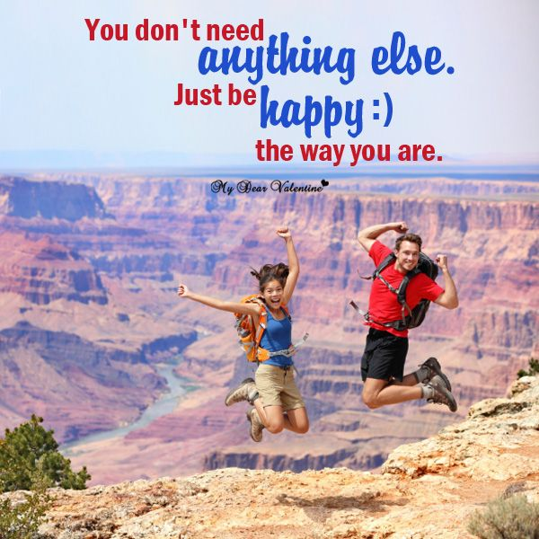 Grand Canyon Quotes: 101 Best Life Quotes Images On Pinterest