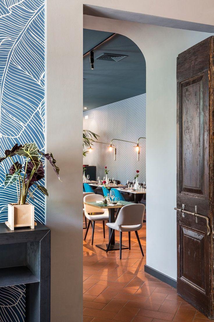 best 25+ japanese restaurant design ideas on pinterest | japanese