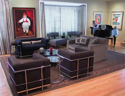 19 best images about used living room furniture on pinterest kid nice and the o 39 jays. Black Bedroom Furniture Sets. Home Design Ideas