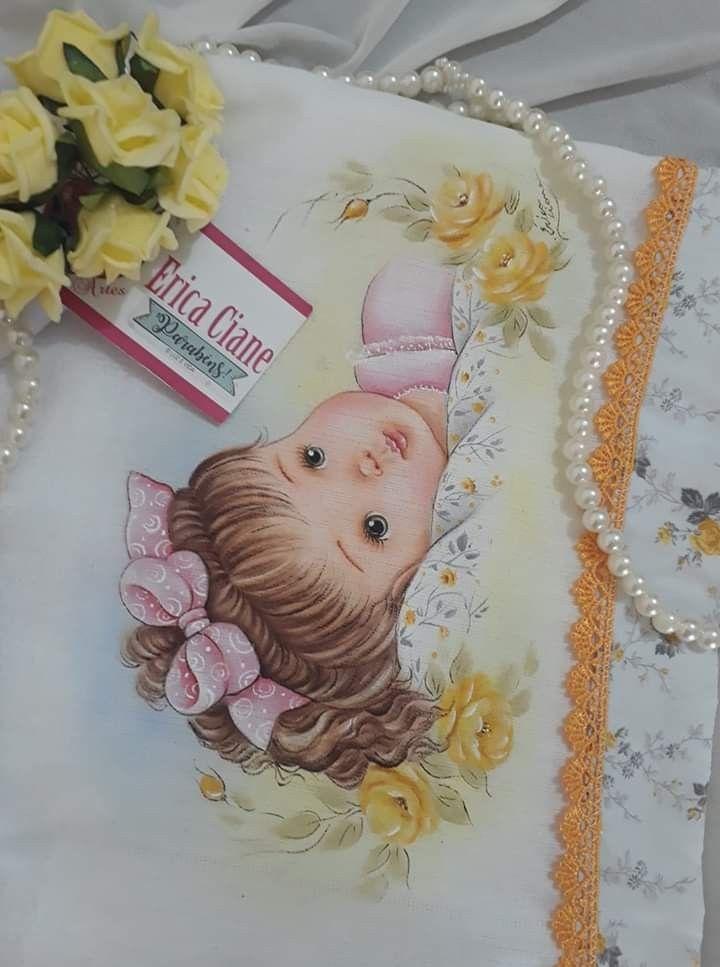 Pin de Violeta Torres em Pintura en tela | Pintura em ...