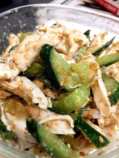 低脂肪・高たんぱく質で美容にも良く、コスパも最強の鶏ささみ。しっかり日々活用できるように美味しい常備菜レシピを集めてみました。ぜひ参考にしてみてください。