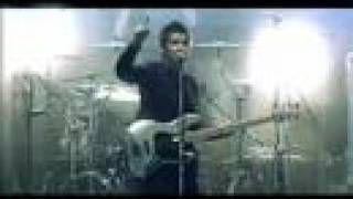 RoJO - No Me soltaras [DVD Con el Corazón Tour] - YouTube