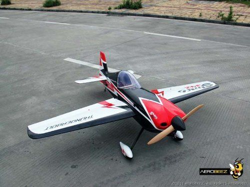 48 best RC Airplane Build Plans images on Pinterest | Airplanes, Radio control and Rc model