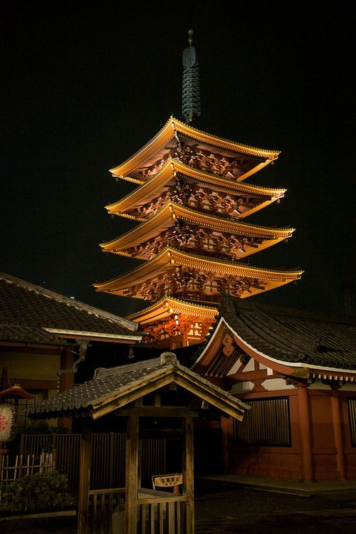 Asakusa tokyo japan going there this summer!! can't wait!!!