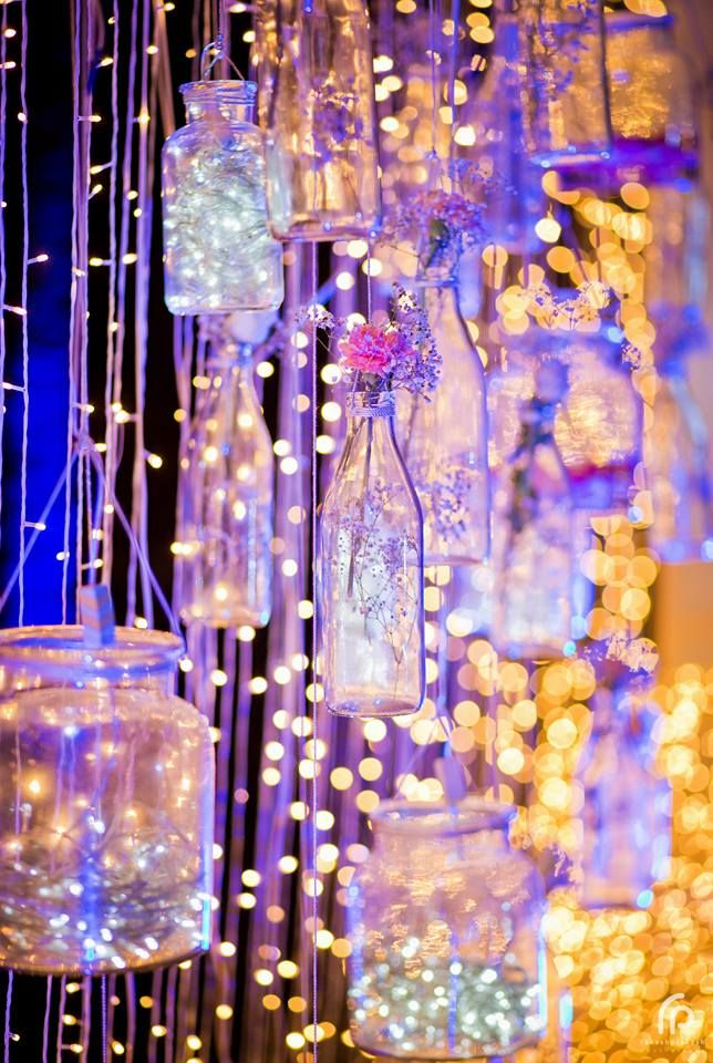 To-be-weds, if you are looking for that one amazing wedding planner to help you out with everything that spells wedding, here's a little guide to help you with that. Featuring the best, classic and...