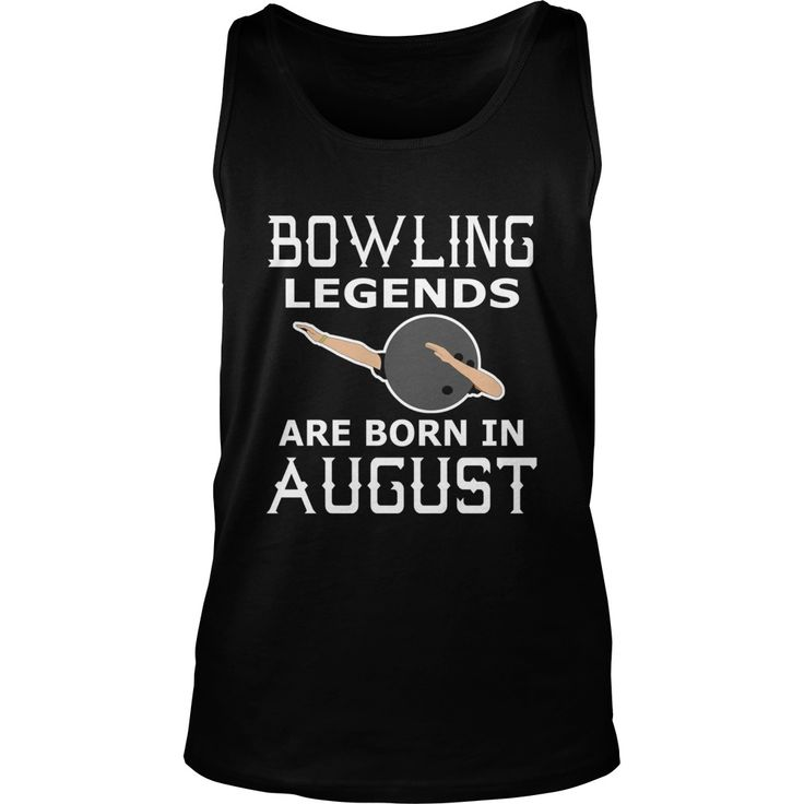 Dabbing Bowling Legend T-Shirt-August Bowling Birthday Shirt #gift #ideas #Popular #Everything #Videos #Shop #Animals #pets #Architecture #Art #Cars #motorcycles #Celebrities #DIY #crafts #Design #Education #Entertainment #Food #drink #Gardening #Geek #Hair #beauty #Health #fitness #History #Holidays #events #Home decor #Humor #Illustrations #posters #Kids #parenting #Men #Outdoors #Photography #Products #Quotes #Science #nature #Sports #Tattoos #Technology #Travel #Weddings #Women