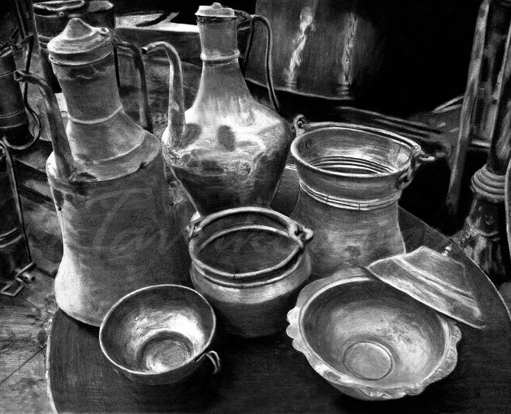1000+ images about Black & White Still Life on Pinterest ...