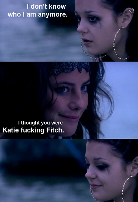 katie fucking fitch
