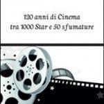 1000 Stelle di Musica & Cinema.. raccontate Francesco Primerano