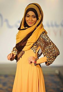 Hijab - Wikipedia, the free encyclopedia  http://zhidao.de/wb_7l.php?searchtype=Wort_id&searchterm=03520493-n