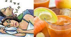 Ce remède miracle vous débarrassera du ronflement et vous permettra de passer de longues nuits de sommeil reposant.