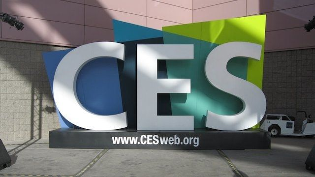 The Ten Coolest Gadgets to Debut at CES 2015 So Far